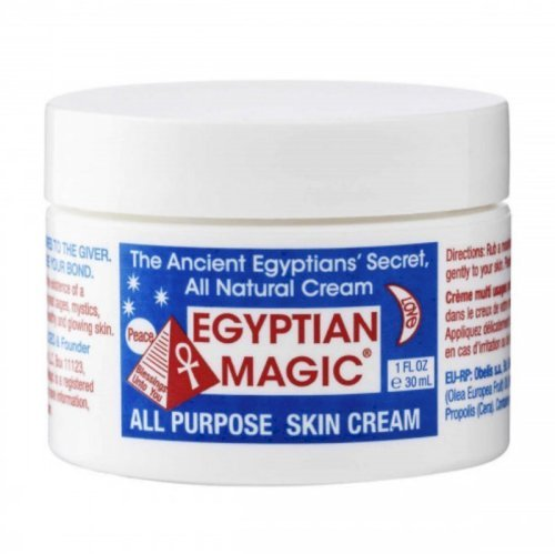 Egyptian magic 30ml