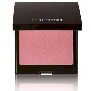 Laura Mercier-Blush Colour Infusion (Strawberry)