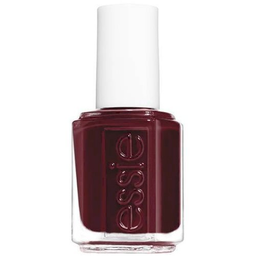 "Essie-nail polish carry on "" 104"""
