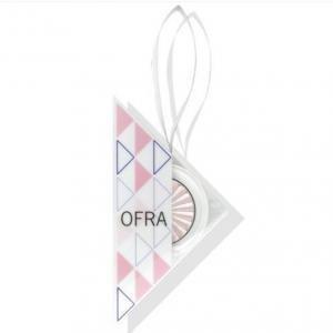 Ofra-Pillow Talk Highlighter Ornament 4g