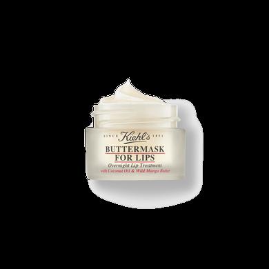 Kiehls Buttermask for Lips 10g