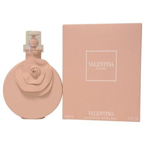 Valentino Valentina Poudre EDP 80ml for women