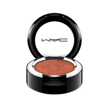 MAC DAZZLESHADOW EXTREME (COUTURE COPPER)