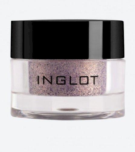 Inglot Amc Pure Pigment Eye Shadow 35 Purple