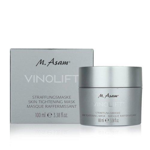 M.asam- vinolift skin tightening mask 100ml