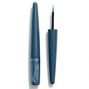 Gosh-Hybrid Liner & Shadow - 004 Blue