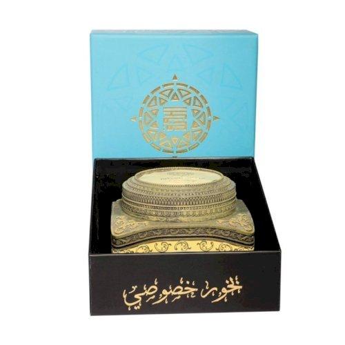 Alrawnaq-bukour khososi (10tolah)