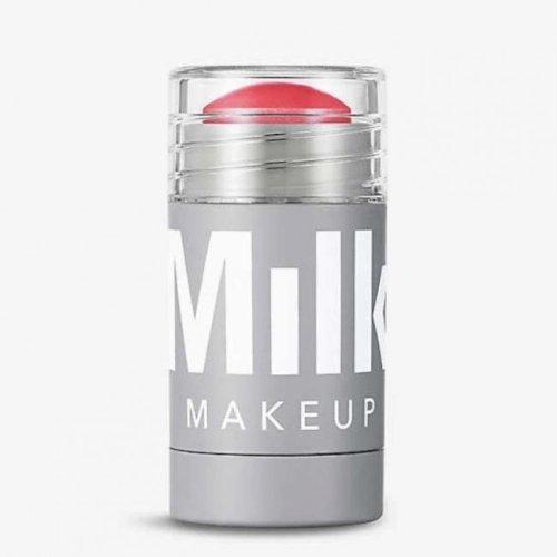 Milk makeup- Mini Lip + Cheek 6g
