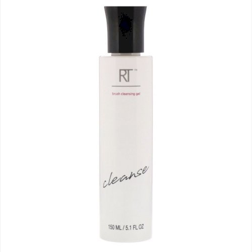 Real techniques- Brush Cleansing Gel (150 ml)