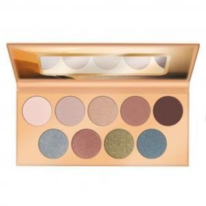 "Essence - ""G'day sydney"" eyeshadow palette"