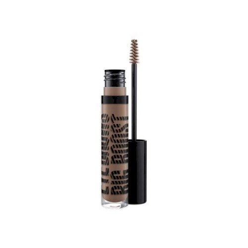 Mac EYEBROWS BIG BOOST FIBRE GEL (stylized)