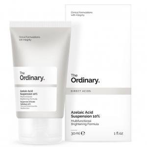 The ordinary-Azelaic Acid Suspension 10% (30ml)
