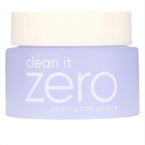 Banila co- Clean It Zero, Cleansing Balm, Purifying (100 ml)