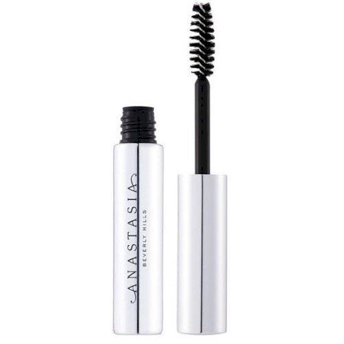 Anastasia-clear brow gel (travel size)