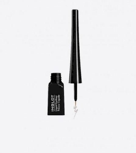 Inglot liquid eyeliner 27