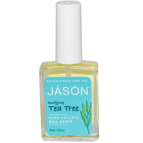 jason:purefying tea tree nail saver