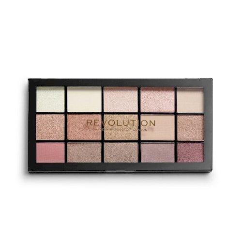 Revolution-Reloaded Iconic 3.0 eyeshadow Palette