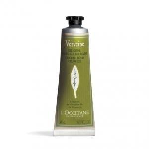 Loccitane Verbena Hand Cream 30ml