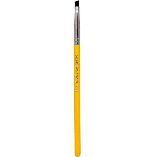 Bdellium Tools, Studio Line, Liner/Brow brush 760