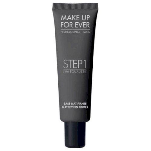 Makeup for ever-Step 1 Skin Equalizer Primer Mattifying Primer 30ml