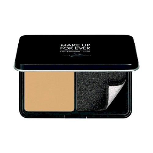 Makeup for ever MATTE VELVET SKIN BLURRING POWDER FOUNDATION