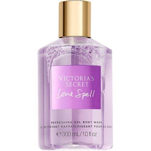 Victoria secret body wash love spell 300ml