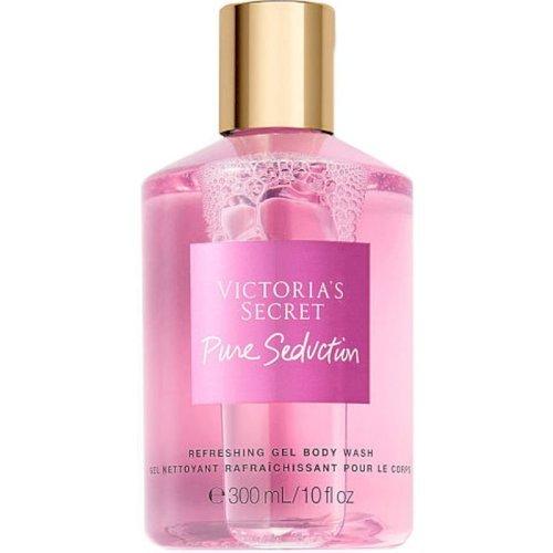 Victoria secret Body Wash pure seduction 300ml