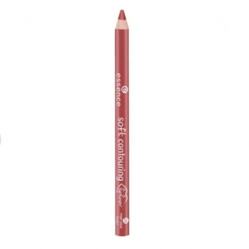 Essence-soft contouring lip liner 05