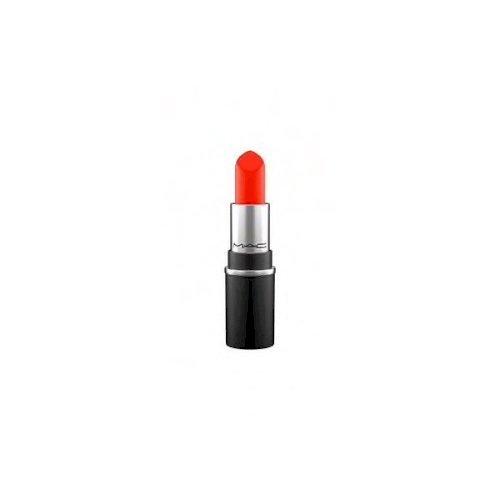 Mac mini lipstick (lady danger)