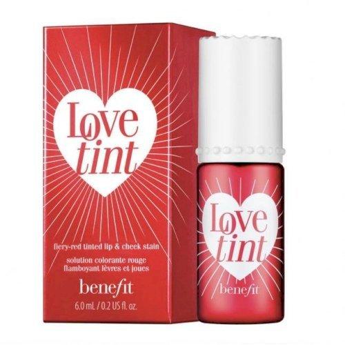 Benefit-Lovetint Cheek & Lip Stain (6ml)