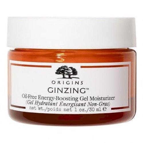 Origins ginzing Oil-Free Energy Boosting Gel Moisturizer 30ml