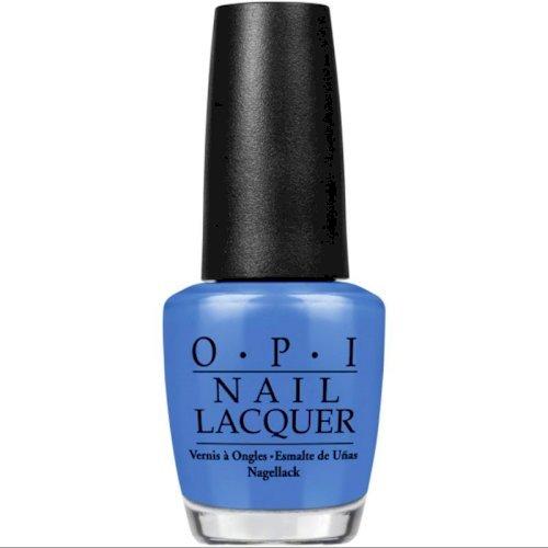 Opi - nail lacqure n61 rich girls & po-boys