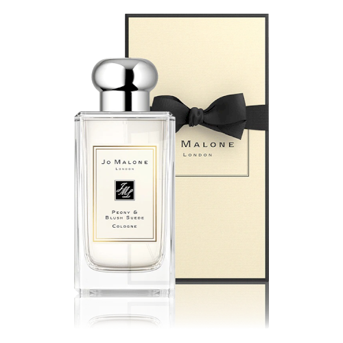 Jo Malone Peony & Blush Suede cologne EDT 100ml for women