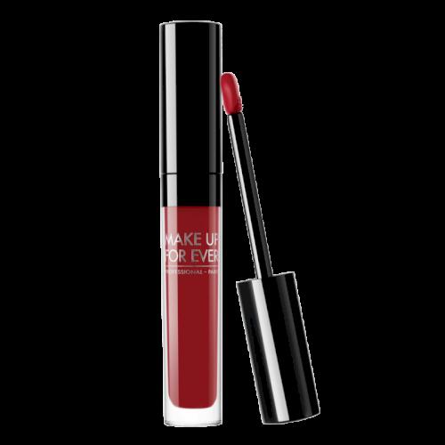 Makeup for ever ARTIST LIQUID MATTE Liquid Lip Color