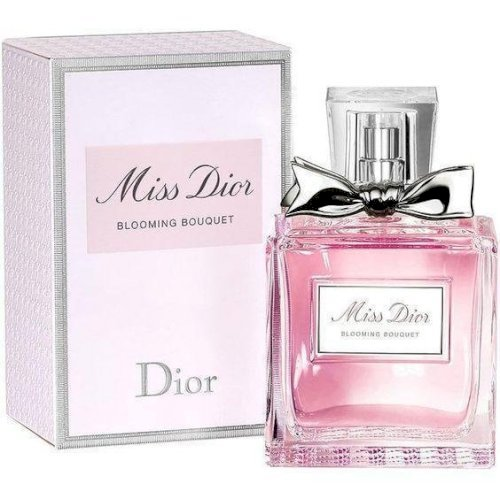 Dior - miss dior blooming bouquet 100ml EDT for women