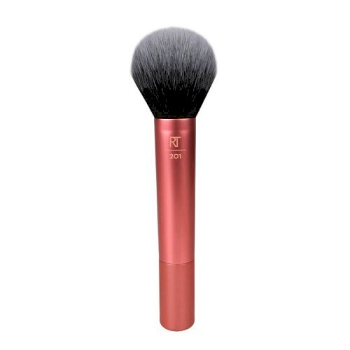 Real techniques POWDER BRUSH 201