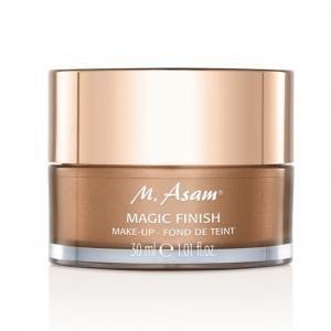 M.asam - magic finish 30ml