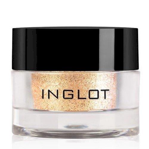 Inglot Amc Pure Pigment Eye Shadow 121