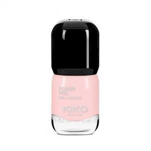 Kiko - power pro nail lacquer 82