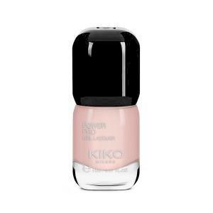 Kiko - power pro nail lacquer 3