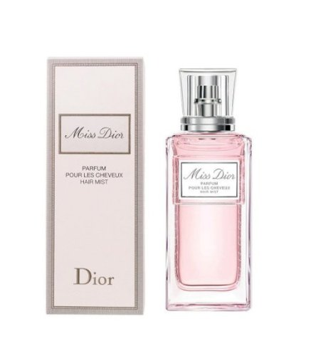 Dior miss dior hair mist 30ml