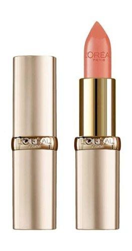 Loreal -  Color Riche Satin Lipstick Nude 235