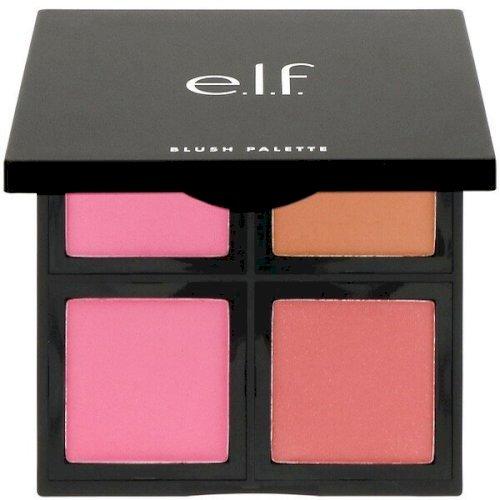 Elf-blush palette (light)