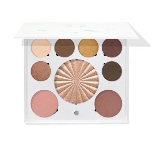 Ofra- Mini Mix Face Palette - New Solstice