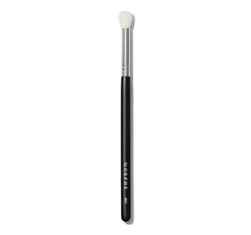 Morphe- M519  CREASE BLENDER brush