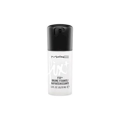 Mac PREP + PRIME FIX+  (Mini) 30ml