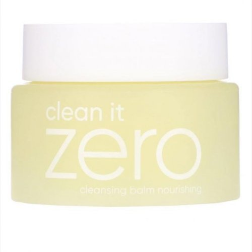 Banila co-Clean It Zero, Cleansing Balm, Nourishing (100 ml)