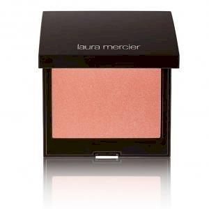 Laura Mercier-Blush Colour Infusion (peach)