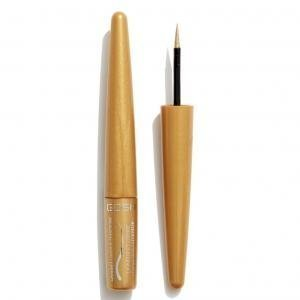 Gosh-Hybrid Liner and Shadow (006 gold)