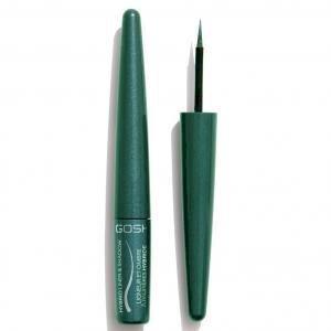 Gosh-Hybrid Liner & Shadow - 007 green